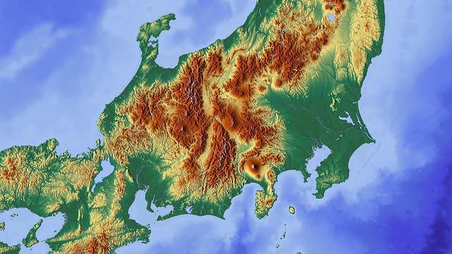 dekasegi-map