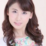 日本風俗女子サポート協会代表あや乃